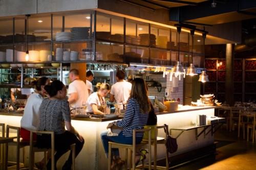 restaurant_sydney_nomad-6-720x480